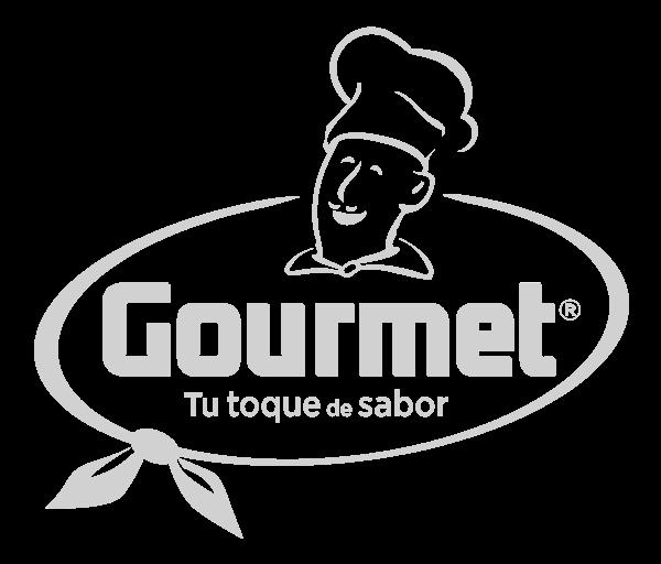 LOGO-GOURMET-INSTITUCIONAL-grey