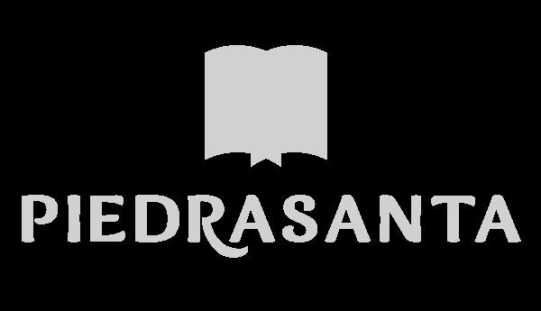 Piedra-Santa-Logo-grey