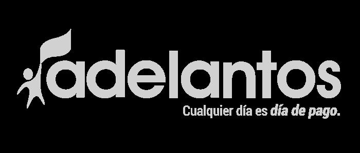 adelantos-guatemala-logo-grey