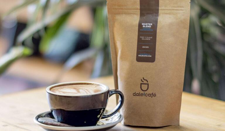 dale-cafe