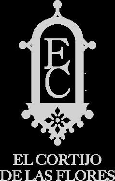 logo-el-cortijo-de-las-flores-grey_0