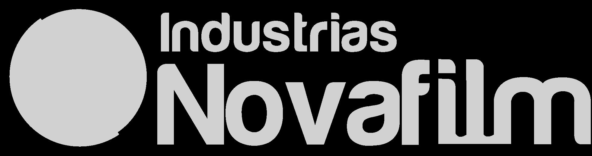 novafilm-logo-grey