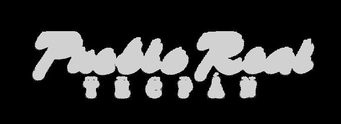 pueblo-real-guatemala-logo-grey