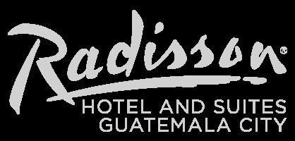radisson-hotel-and-suites-guatemala-city-logo-grey