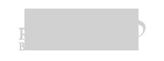 reforma-business-center-logo-grey