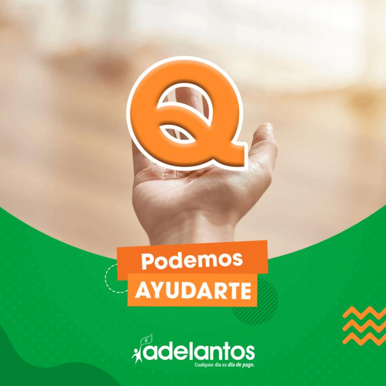 solucionweb-estrategias-digitales-inbound-marketing-guatemala-casos-de-exito-nuestros-clientes-adelantos